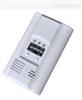 家用氣體探測器