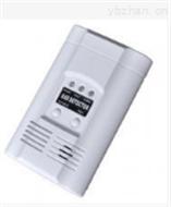 家用气体探测器