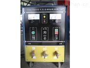 CED-5000移动式交直流磁粉探伤机