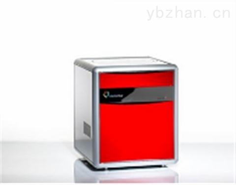 vario MICROcube有机元素分析仪