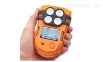 T4便攜式復合氣體檢測儀