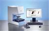 Lumos独立式红外显微镜