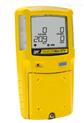 加拿大BW  泵吸式復合氣體檢測儀