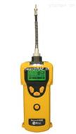 華瑞 RAE SearchRAE 三合一氣體檢測儀