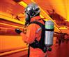 梅思安地铁型自给式空气呼吸器