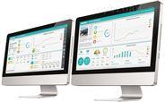 AcuEMS 能源管理系统