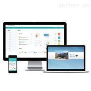 AcuBill 网络预付费系统