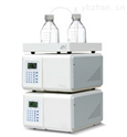 LC-2010液相色譜儀