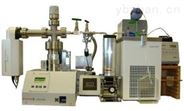MIMS膜进样质谱仪