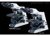 E200尼康顯微鏡