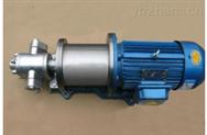 KCBC磁力齒輪泵
