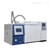 环氧乙烷残留分析专用气相色谱仪