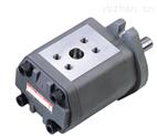 EG-PC液壓齒輪泵