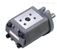 EG-PC液压齿轮泵