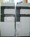 Shimadzu LC-20A液相色谱仪