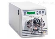 1500高压泵检测器