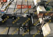 钢轨纵向阻力试验台-脉动疲劳试验机恒乐