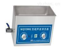 台式超声波清洗器
