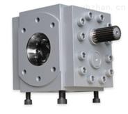 反应釜泵/高压泵