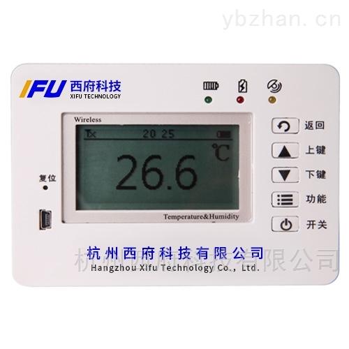 杭州西府科技有限公司