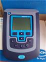 哈希多参数水质分析仪价格