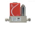 整閥低泄漏熱式氣體質量流量控制器
