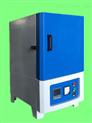 高溫管式電爐