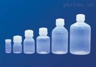 Purillex PFA &FEP BottlePFA试剂瓶 美国Savillex