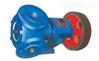 NZB型内园弧齿轮泵