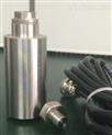 壓電式振動傳感器 萬宇電氣