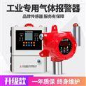 鋼廠用氫氣報警器,在線式氫氣檢測儀