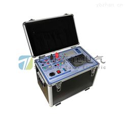 TY-208E互感器综合测试仪