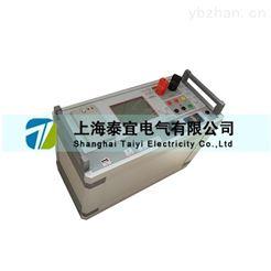 TYBP-305E互感器综合测试仪