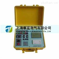 TYGKC-K高压断路器特性测试仪