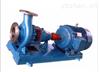 IH80-65-125不锈钢化工离心泵
