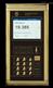 建恒DCT1288i便携式超声波流量计流量分析