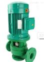 RPP塑料管道泵