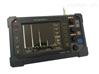 现货供应HUT-350超声波探伤仪 钢结构探伤