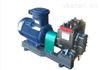 YHCB圆弧齿轮油泵