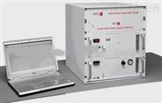 氦离子检测器