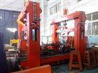 电液伺服加载系统,多功能结构试验系统