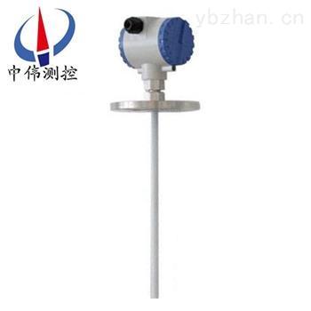 ZW502系列射頻電容式液位計