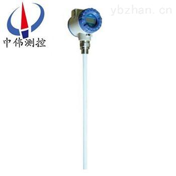 ZW-502系列射頻電容式液位變送器