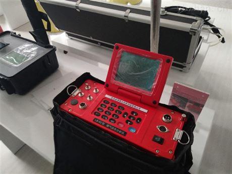 工业烟气分析仪应用