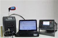 温湿度巡检仪、精密温度验证仪、多路