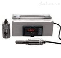 XL-60DP声光报警露点仪