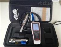 瑞士罗卓尼克HP32便携式温湿度露点仪套装