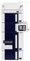 日立高效液相色谱仪Primaide