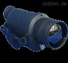 JIR-1123A手持式紅外熱像儀