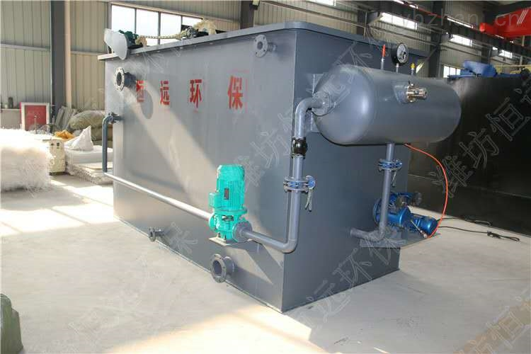 精選環保設備 恒遠化學法二氧化氯發生器
